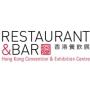 Restaurant & Bar, Hong Kong