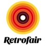 Retrofair Hamburgo