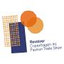 Revolver, Online