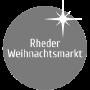 Mercado de navidad, Rhede
