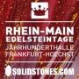 Rhein - Main - Edelsteintage, Fráncfort del Meno