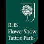 RHS Flower Show, Knutsford
