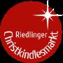 Mercado de navidad, Riedlingen