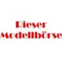 Rieser Modellbörse, Harburg