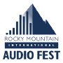 Rocky Mountain Audio Fest, Denver