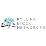 Rolling Stock Networking, Derby