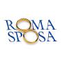Roma Sposa, Roma