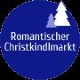 Feria de Navidad, Schlehdorf