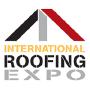 International Roofing Expo, Las Vegas