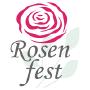 Rosenfest, Bruchhausen-Vilsen