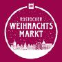 Mercado de navidad, Rostock