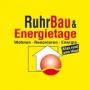 RuhrBau & Energietage, Bochum