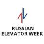 Russian Elevator Week, Moscú