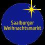 Mercado de navidad, Saalburg-Ebersdorf