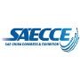 SAECCE SAE-China Congress & Exhibition, Shanghái
