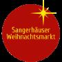 Mercado de navidad, Sangerhausen