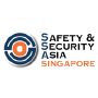 Safety & Security Asia SSA, Singapur