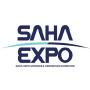 SAHA EXPO Defence & Aerospace Exhibition, Estambul