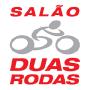 Salao Duas Rodas, Sao Paulo