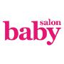 Salon Baby, Lille