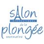 Salon de la Plongee, París
