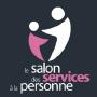 Salon des Services a la Personne, Niza