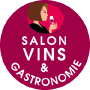 Salon des Vins et de la Gastronomie, Angers