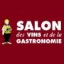 Salon des Vins et de la Gastronomie, Chartres