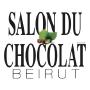 Salon du Chocolat, Beirut