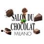 Salon du Chocolat, Milán