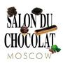 Salon du Chocolat, Moscú