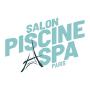 Salon Piscine & Bien-Etre, París