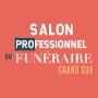 Salon professionnel du funéraire Grand Sud, Toulouse