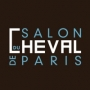 Salon du Cheval, París