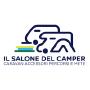 Salone del Camper, Parma