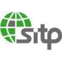 SITP, Argel