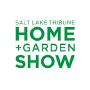Salt Lake Tribune Home+Garden Show, Sandy