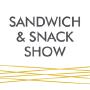 Sandwich & Snack Show, París
