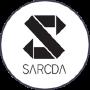 Sarcda, Johannesburgo