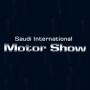 SIMS Saudi International Motor Show, Yeda