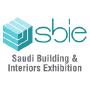 SBIE Saudi Building & Interiors Exhibition, Yeda