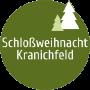Mercado de navidad, Kranichfeld