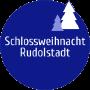 Mercado de navidad, Rudolstadt