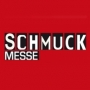 Schmuck-Messe Hamburgo