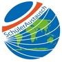 SchülerAustausch-Messe, Ahrensburg