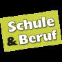 School & Professions, Wieselburg