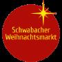 Mercado de navidad, Schwabach