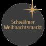 Mercado de navidad, Schwalmstadt