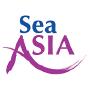 Sea Asia, Singapur