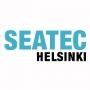 SeaTec, Helsinki